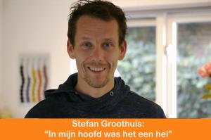 Aflevering 50: Stefan Groothuis
