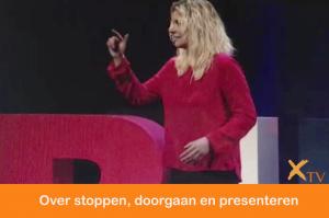Afl. 45: Over_stoppen_doorgaan_en_presenteren