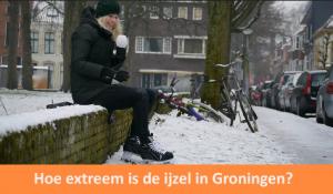 Afl. 27: Hoe extreem is de ijzel in Groningen