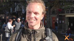 De nieuwe carrière van Olympisch bobsleeër Edwin van Calker