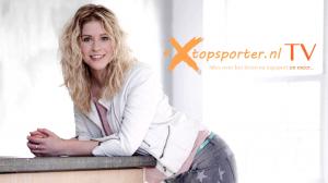 Lancering Extopsporter TV