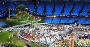 Blog SportNEXT: Aandacht voor thuisblijvers van Rio