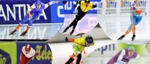 Blog op Sportnext: Ode aan ...
