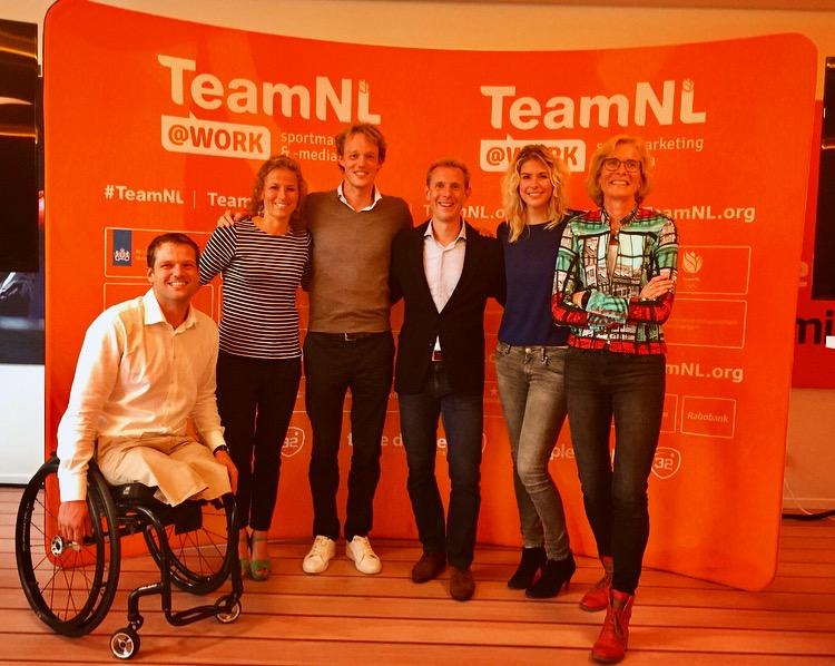 Extopsporter.nl partner van NOC*NSF